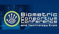 Biometric Consortium Conference and Technology Expo